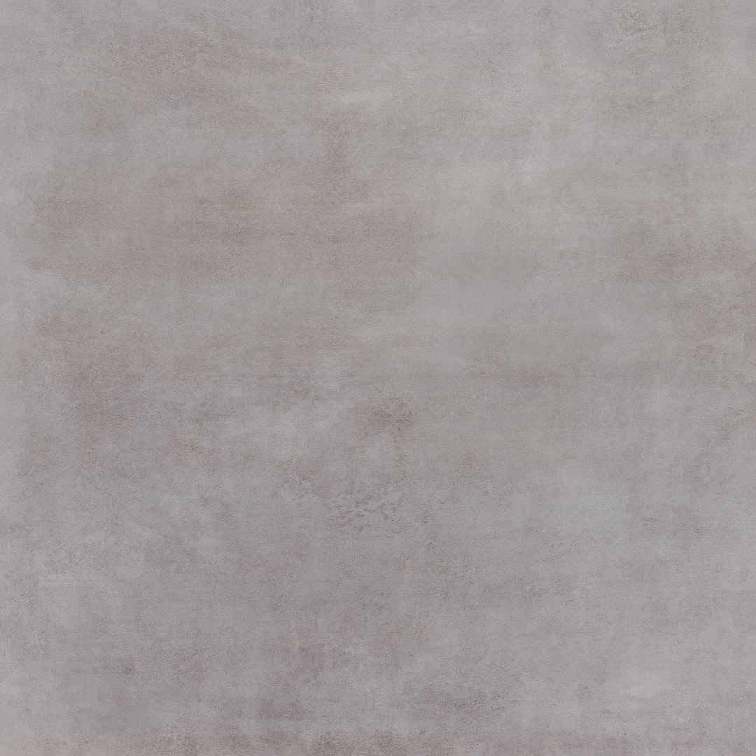 Terra divina tortora 60x60 grigio dailygadgetfo Images